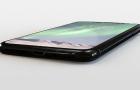 Újabb érdekes hírmorzsák az iPhone 8 kamerájáról és arcfelismerési funkciójáról