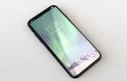 Pletyka: már gyártják az iPhone 8-at, elviekben szeptembertől megvásárolható