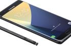 Az iPhone 8 előtt egy hónappal érkezik a Galaxy Note 8