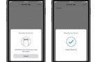 Hasznos lehetőségek rejlenek az iPhone NFC chipjeiben