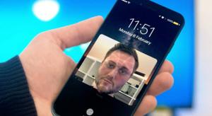 Évek óta dolgozik az arcfelismerés technológia bevezetésén az Apple
