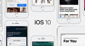 Megjelent az iOS 10.3.3, macOS 10.12.6, watchOS 3.2.3 és a tvOS 10.2.2-es verziója