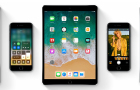 Megérkezett az iOS 11, macOS High Sierra, watchOS 4 és tvOS 11 hetedik bétája