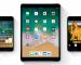 Megérkezett az iOS 11, macOS High Sierra, watchOS 4 és a tvOS 11 negyedik bétája