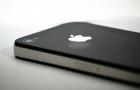 Lángra kapó iPhone 4s miatt perlik az Apple-t