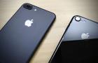 Egyre nagyobb lelkesedésnek örvend az iPhone az Androidosok körében