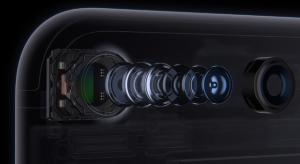 Ex-Google vezető: éveket ver az iPhone kamerája a konkurens Androidos készülékekére