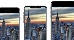 Ezek lehetnek az iPhone 8 modellek árazásai