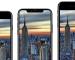 Az Apple is beszáll az OLED gyártásba