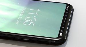 Mégiscsak novemberben mutatják be az iPhone 8-at?!