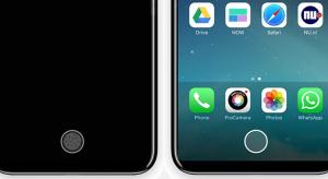 3-4 hetes csúszással érkezik az iPhone 8