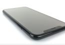 Még meg sem jelent az iPhone 8, de a pletykák már a következő modellekről szólnak