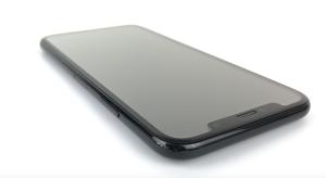 KGI: az LG lesz az Apple második legnagyobb OLED beszállítója