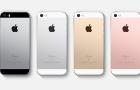 Következő év elején érkezik az új iPhone SE frissítés