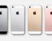 Egyelőre biztosan nem lesz iPhone SE frissítés