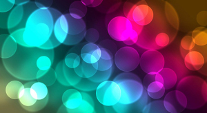 2020-ra minden második okostelefon OLED kijelzővel lesz felszerelve