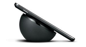 Kisebb gondok adódtak az iPhone 8 induktív töltésével