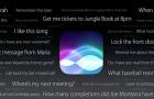 Még mindig Siri a legnépszerűbb virtuális asszisztens