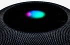 Siri alapú iPhone dokkolón dolgozik az Apple