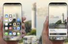 Jobb képkészítés miatt 3D lézert kap az iPhone 8 hátlapi kamerája