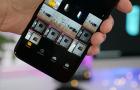 Így engedélyezheted iOS 11 alatt a Smart Invert funkciót