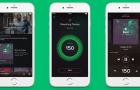 Olcsóbb árakkal kívánja megtartani fölényét a Spotify