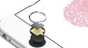 Bloomberg: Touch ID helyett 3D arcfelismerésre vált az Apple