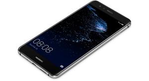 Hamarosan beelőzi az Apple-t a Huawei