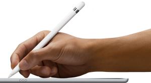 Idővel mégis Apple Pencil támogatást kap az iPhone?