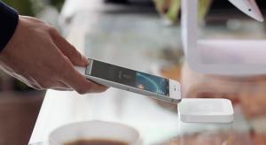 Látványos növekedés elé néz az Apple Pay