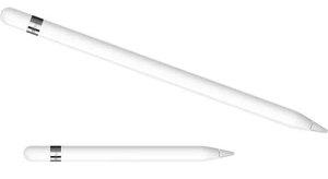 Szabadalom egy új és egyben kisebb Apple Pencil-ről