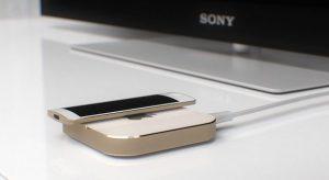 Titkon egy 4K-s Apple TV-t erősített meg az Apple