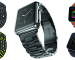 Hamarosan megkezdődik az Apple Watch 3 tömeggyártása