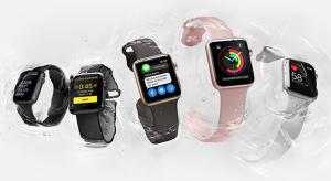 Az Apple Watch 3 hozza a várva várt sikert?!