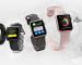 KGI: eSIM-et kapnak az LTE képes Apple Watch modellek