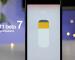 Ezek az iOS 11 hetedik bétájának újdonságai