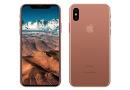 Mindhárom iPhone-nal megkezdte tömeggyártását az Apple