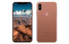 Prémium szolgáltatásokat kaphatnak az iPhone 8 vásárlói