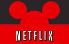 Netflix helyett saját streamszolgáltatást indít a Disney