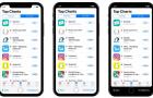 Hogyan nézhet ki iPhone 8-on az iOS 11?