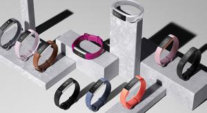 Hamarosan érkezik a Fitbit Apple Watch riválisa