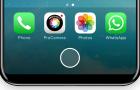 Novemberben mutatják be az iPhone 8-at; Hatalmas dobásra készül az Apple – mi történt a héten?