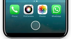 Akadozik a magyar App Store; a Huawei csúnyán beszólt az Apple-nek – mi történt a héten?