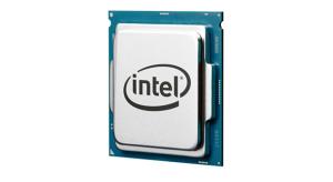 Szokatlan bejelentést tett az Intel