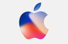 Hivatalos: megvan mikor és hol mutatják be az iPhone 8-at
