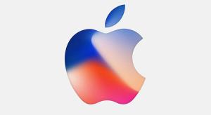 Ilyen újdonságokat kap az iPhone 8; újabb Emmy-t zsebelt be az Apple – mi történt a héten?
