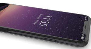 Két éven belül az LG is beszáll az OLED gyártásba