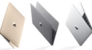 Csökkenő piacon is növeli részesedését az Apple