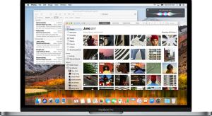 Megérkezett az iOS 11, macOS High Sierra, watchOS 4 és tvOS 11 hatodik bétája