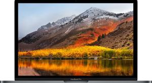 Megérkezett az iOS 11, macOS High Sierra, watchOS 4 és tvOS 11 nyolcadik bétája